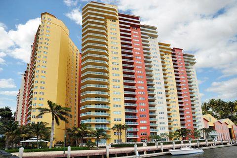 2650 Lake Shore Dr Unit 401, Riviera Beach, FL 33404