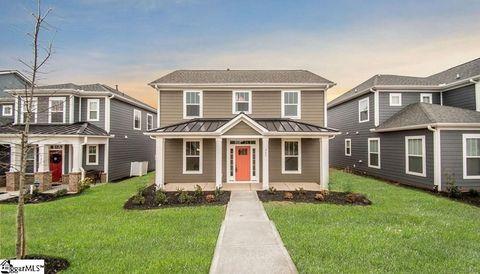 Spartanburg Sc Recently Sold Homes Realtorcom