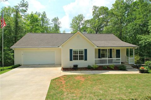 Photo of 311 William Trl, Locust Grove, GA 30248