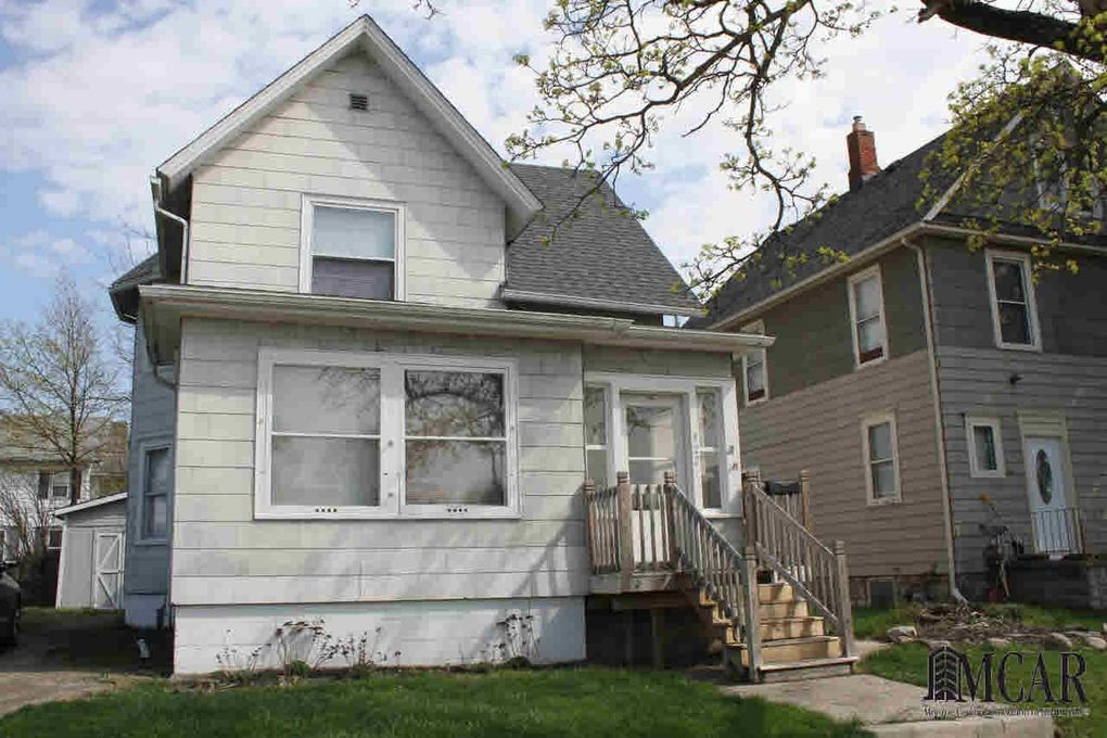Property For Sale In Monroe Mi