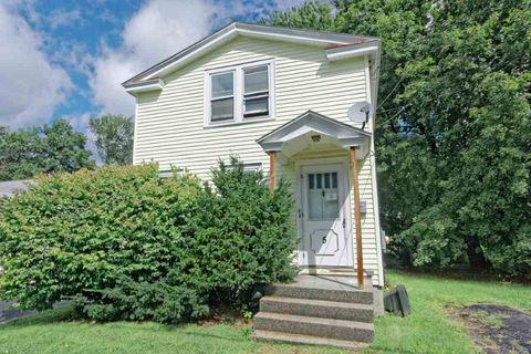 Photo of 5 Villa Ave, Albany, NY 12203