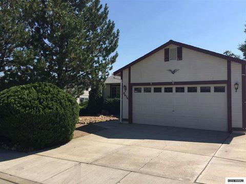 8634 Piper Pl, Reno, NV 89506