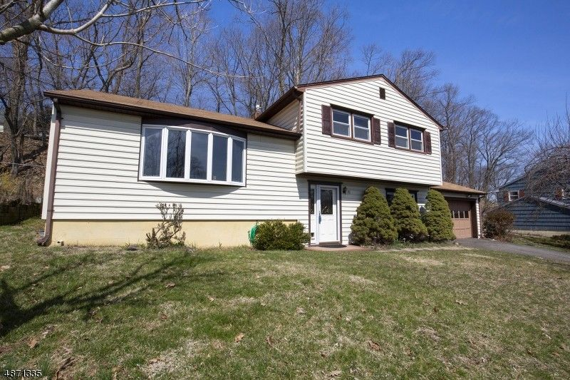 15 Ellsworth Ave, Morris Twp, NJ 07960