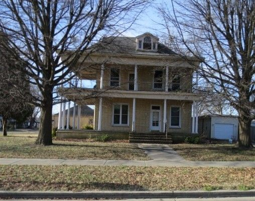pemiscot county singles American elite realty of kennett is located in the southeast missouri boot  for sale single story $190,900 1012  property listings for sale in pemiscot county.