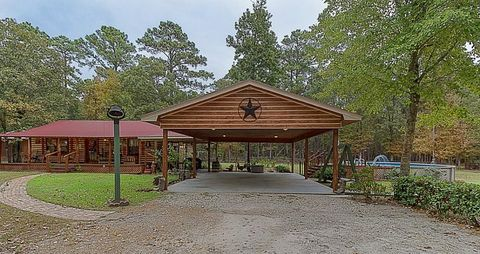 waterfront homes for sale and real estate in zavalla tx