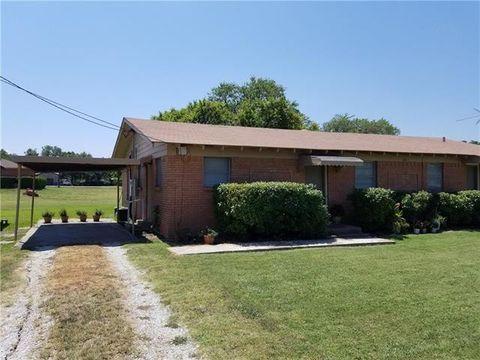Photo of 610 W Beech St, Celina, TX 75009