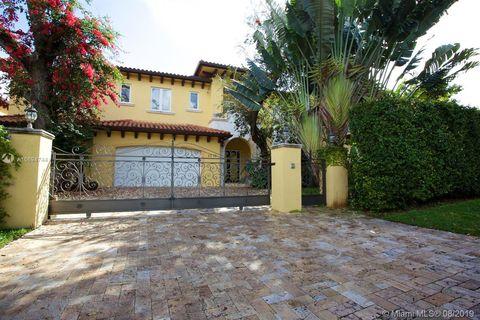 Photo of 5770 La Luneta Ave, Miami, FL 33155