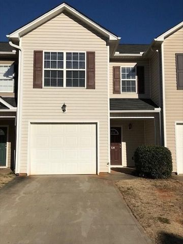 Photo of 724 Bellview Way, Seneca, SC 29678