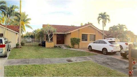 14740 Sw 82nd St, Miami, FL 33193