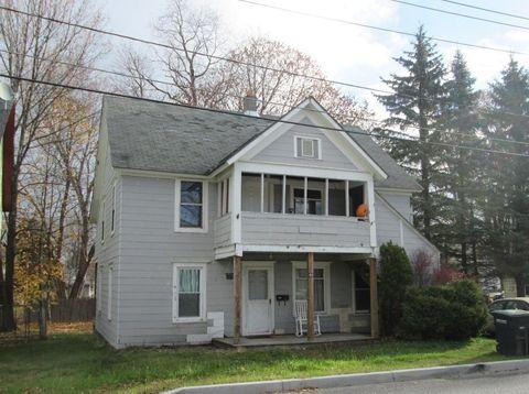 38 40 Wilcox Ave, Oneonta, NY 13820