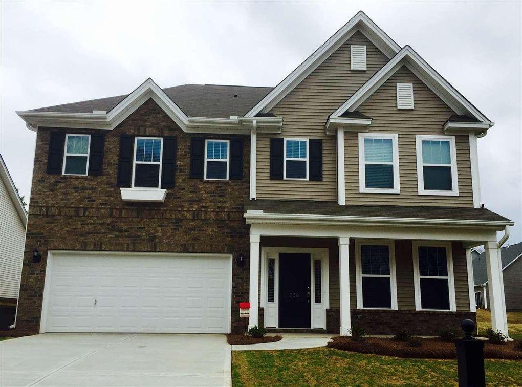 Usda Homes For Sale In Spartanburg Sc