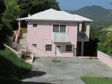 43 Montpellier Qu, Christiansted, VI 00820