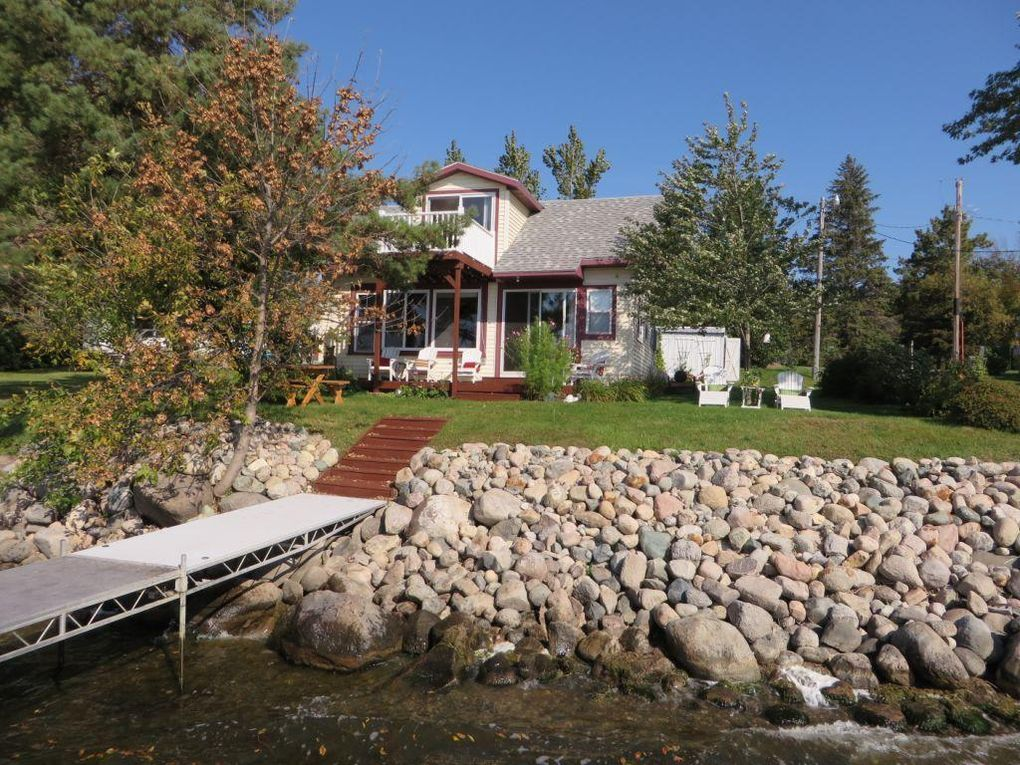21874 county highway 20 detroit lakes mn 56501