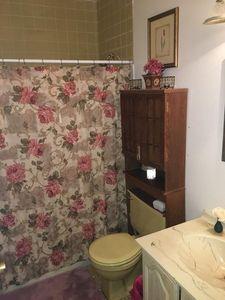 Bathroom Remodels Quincy Ma 58 south st unit 309, quincy, ma 02169 - realtor®
