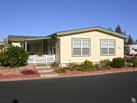 page 2 ventura mobile homes and manufactured homes for