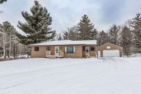 Photo of 11281 Fore Dr, Brook Park, MN 55007