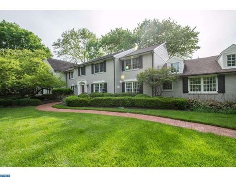 104 Paired Oaks Ln Wilmington De 19807