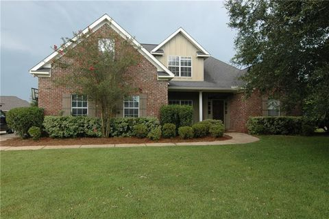 Photo of 10811 Elysian Cir, Daphne, AL 36526