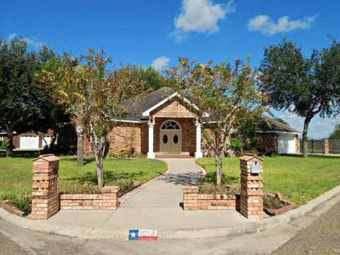 Edinburg Tx Houses For Sale With Swimming Pool
