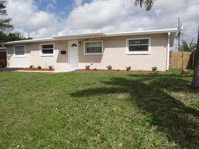 3739 Catalina Rd, Palm Beach Gardens, FL 33410