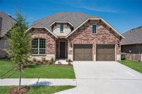 Photo of 14924 Belclaire Ave, Aledo, TX 76008