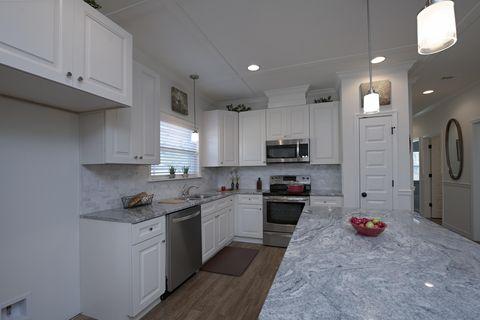 4604 Range Rd Niceville Fl 32578 Single Family Home