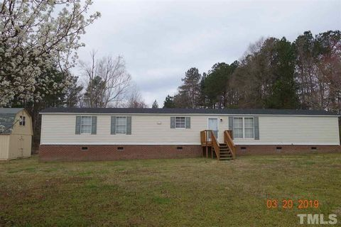 Remarkable Kerr Lake Nc Mobile Manufactured Homes For Sale Realtor Download Free Architecture Designs Scobabritishbridgeorg