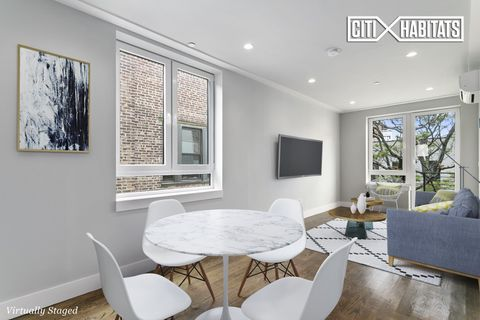 62 E 21st St Apt 2 C Brooklyn Ny 11226 Other For Rent