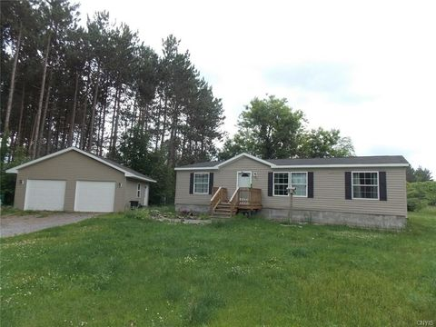 6073 State Route 3, Natural Bridge, NY 13665