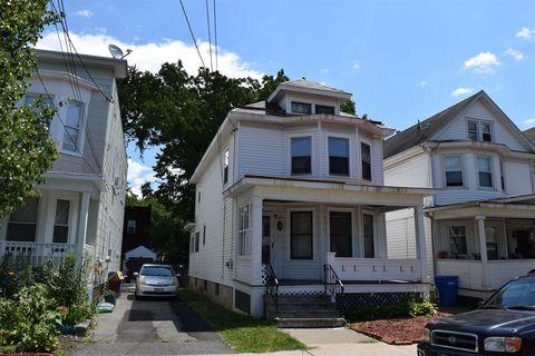 Photo of 25 Marshall St, Albany, NY 12209