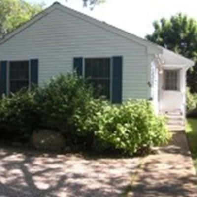 44 Angelica Ave Unit Weekly, Mattapoisett, MA 02739