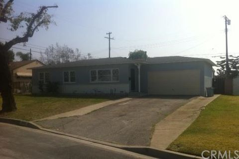 18828 E Weather Rd, Covina, CA 91722