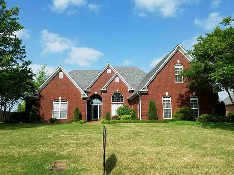 79 Wyndchase Dr  Jackson  TN 38305. Jackson  TN Real Estate   Jackson Homes for Sale   realtor com