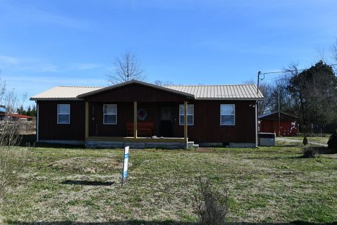 Photo of 730 Monument Rd, Summertown, TN 38483