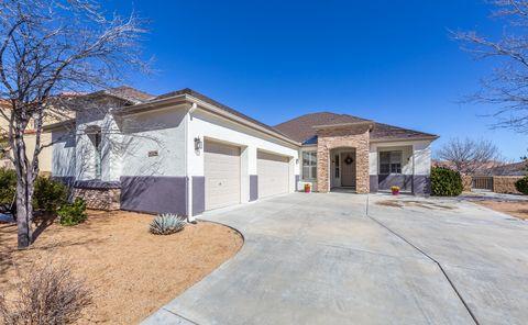 Photo of 7194 E Grass Land Dr, Prescott Valley, AZ 86314