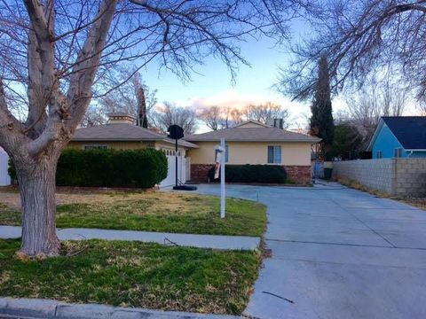page 9 lancaster ca houses for sale with swimming pool
