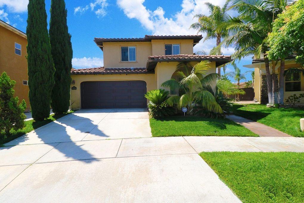 2356 Treehouse St, Chula Vista, CA 91915