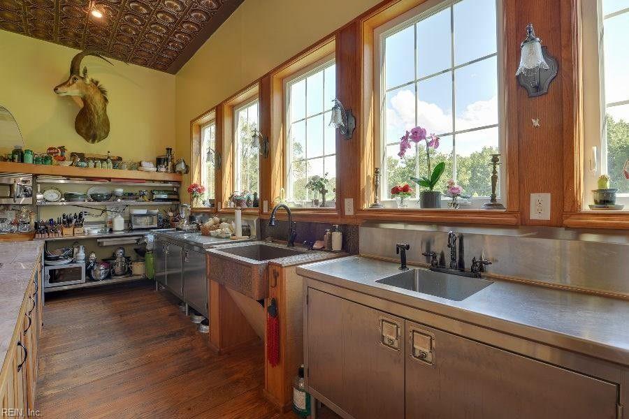 White Marsh Rd Suffolk VA Realtorcom - Kitchen remodeling suffolk va