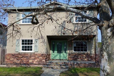 Photo of 2657 2nd Ave, Sacramento, CA 95818
