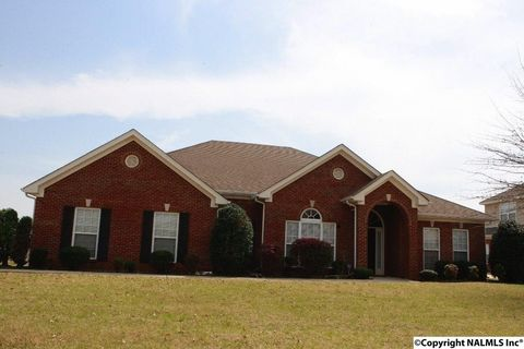 154 Sarah Jane Dr, Madison, AL 35757