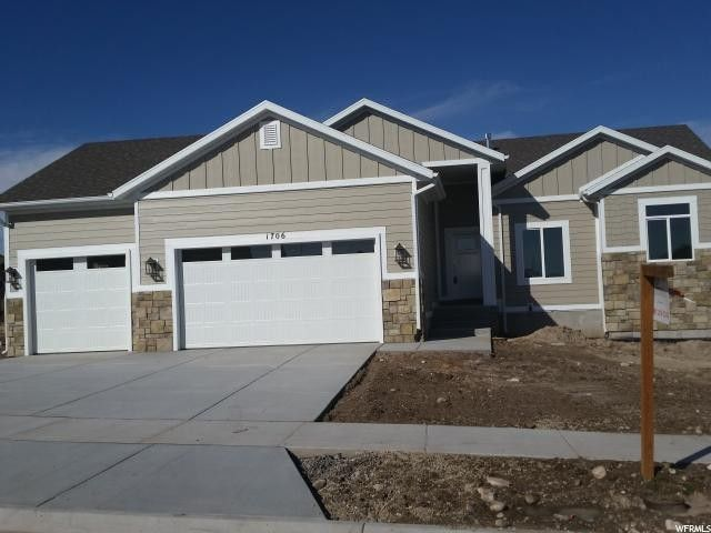 15804 s packsaddle dr w unit 101 bluffdale ut 84065