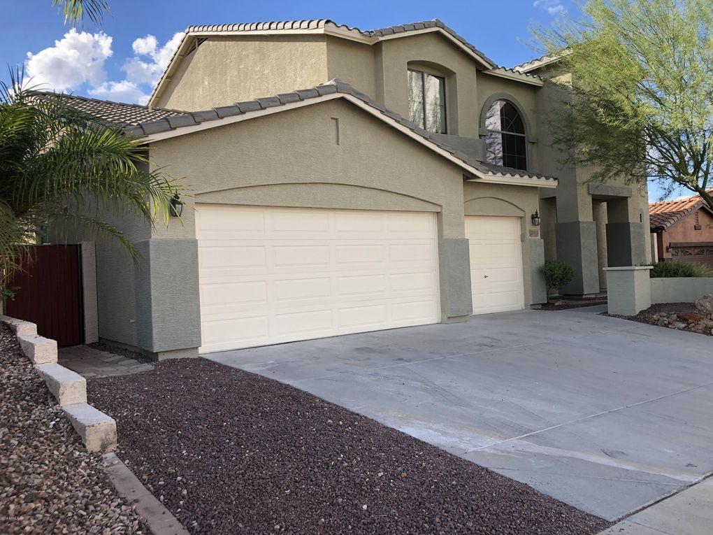 27910 N 66th Ln, Phoenix, AZ 85083
