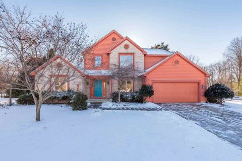 midland mi real estate midland homes for sale realtor com rh realtor com