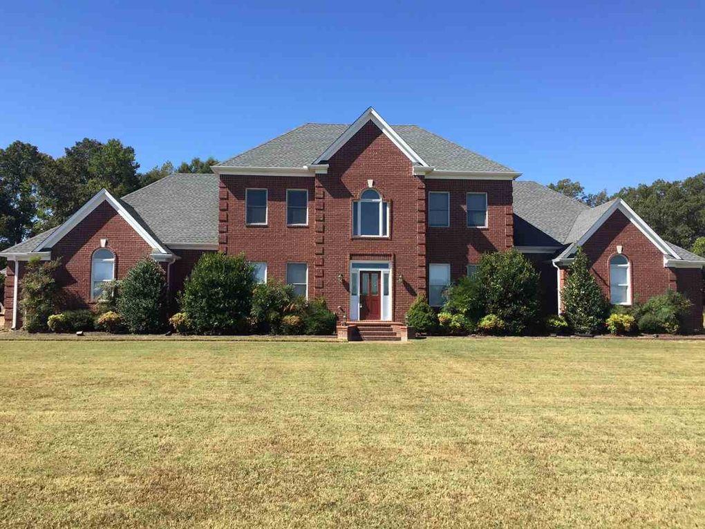 Arlington Tn Rental Properties