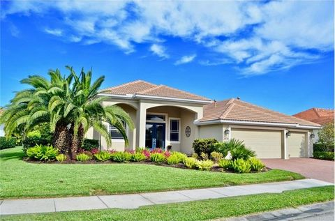 2874 Grazeland Dr, Sarasota, FL 34240