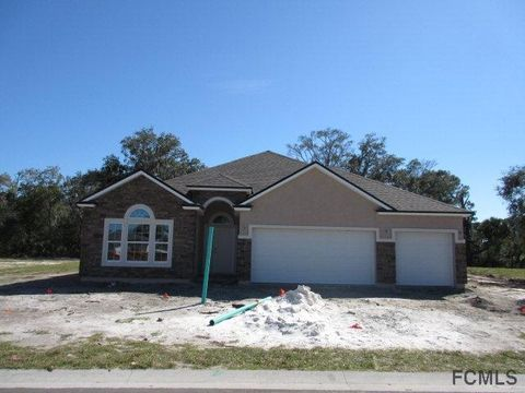 Bedroom palm coast fl recently sold homes and sold properties