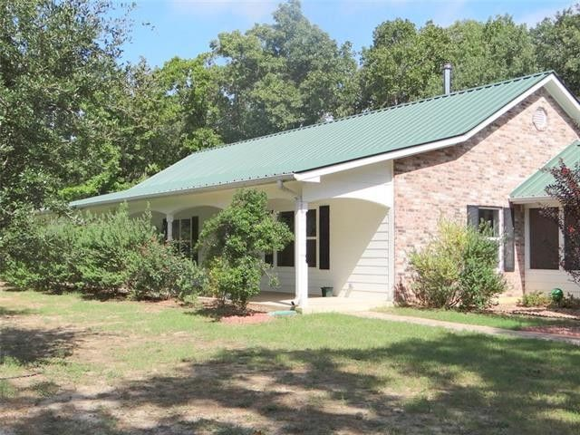 1987 county road 3234 quitman tx 75783 home for sale and real estate listing