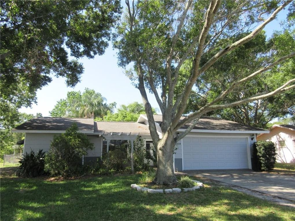 1535 Valencia St Clearwater, FL 33756