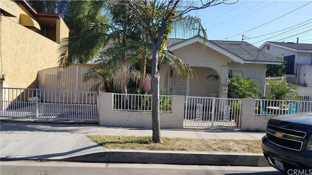 Fine 1210 E 14Th St Long Beach Ca 90813 Download Free Architecture Designs Pushbritishbridgeorg