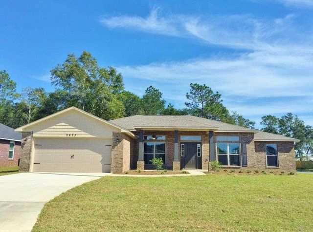 5673 cane syrup cir pace fl 32571 home for sale and
